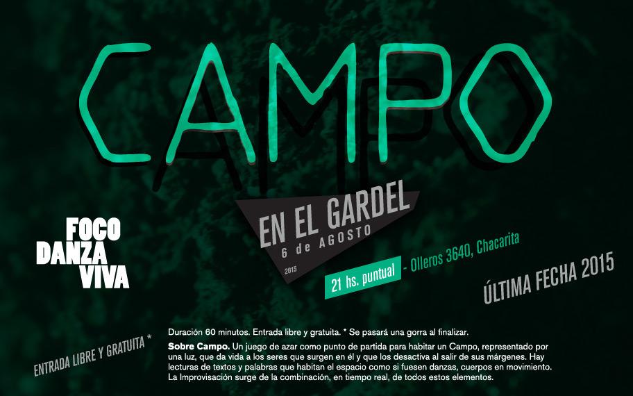 campo-gardel2015