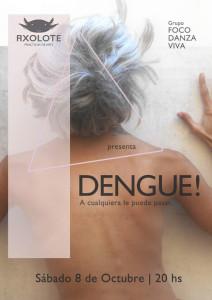 dengue-axolote-ok